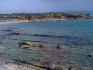 canakkale-gemi-batigi