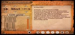 canakkale-savasi-kronolojisi