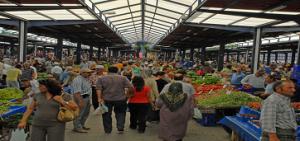 canakkale-semt-pazarı