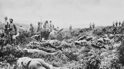 19 Mayıs 1915