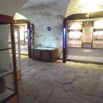namazgah müzesi 2