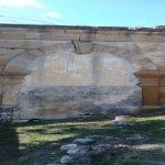 Seddülbahir Kale Kapısı