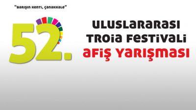 Troia Festivali 2015