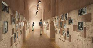 Anadolu Hamidiye Tabyası Müzesi